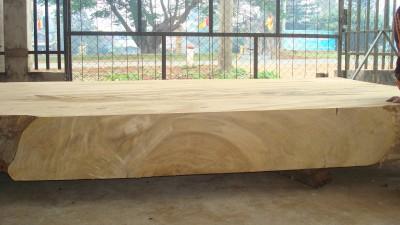 Tìm hiểu các loại gỗ