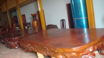 Kinh nghiệm khi mua đồ gỗ, mua đồ nội thất