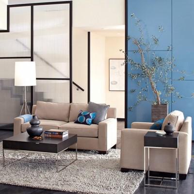 3 MẸO đơn giản làm cho sofa trở nên sạch và thơm như mới