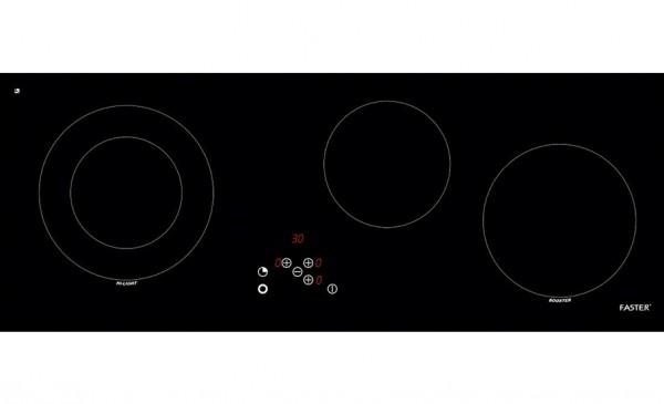 Bếp từ FS - 930CI
