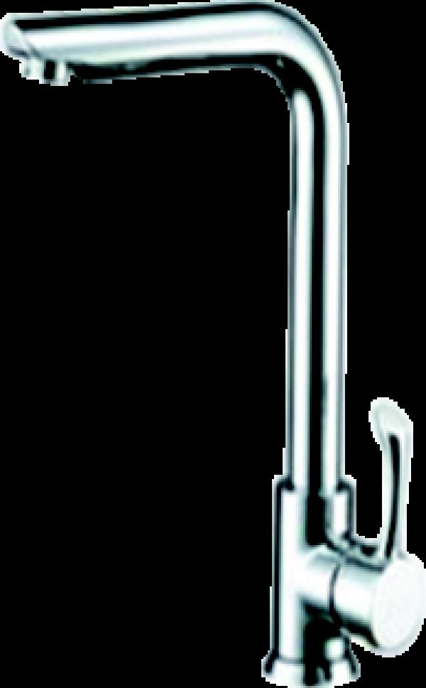 Vòi rửa chén bát FS 911