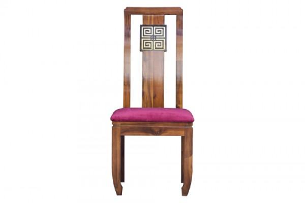 Ghế Ăn Lộc 1277