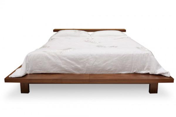 Giường Ngủ Chio 1m6