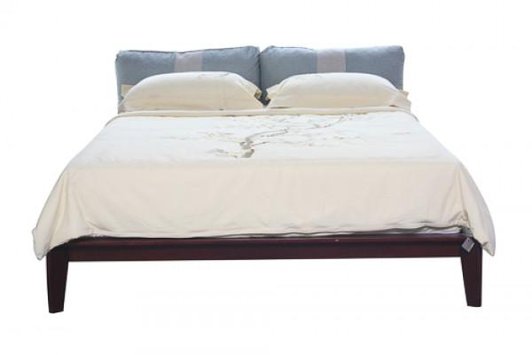 Giường Ngủ Excel 1m6