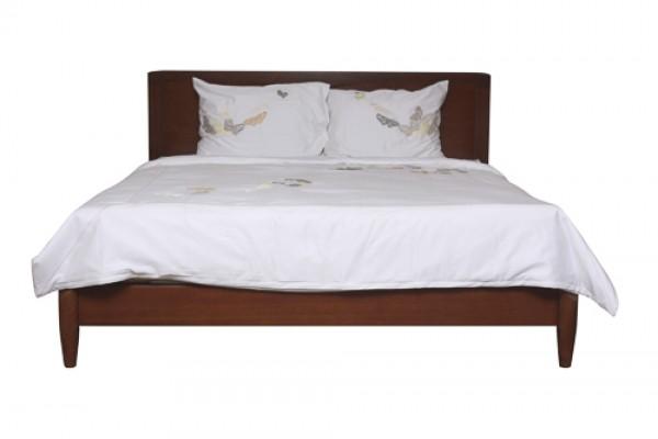 Giường Ngủ Kazoku 1m6