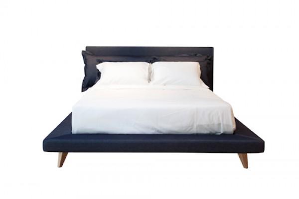 Giường Ngủ JoJo 1m6