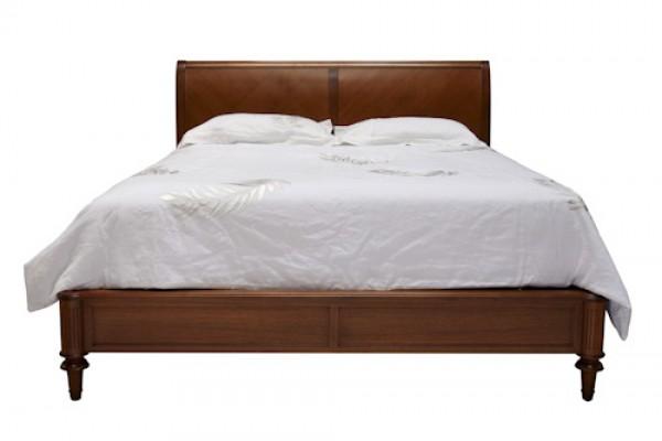 Giường Ngủ Venice 1m8