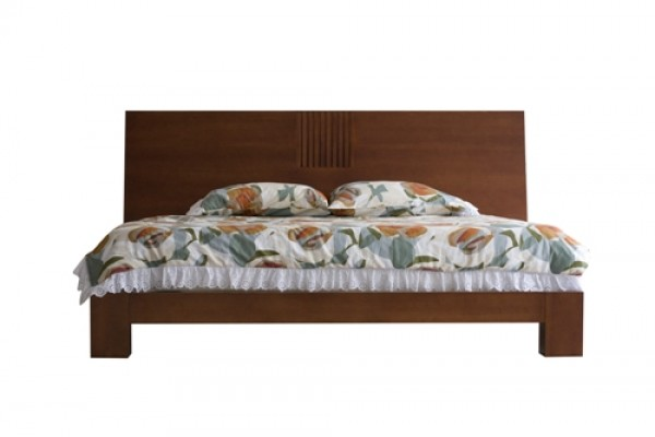 Giường Ngủ Ubai 1m8